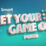 Learn how to play Poker with PlaySmart's Poker Expert