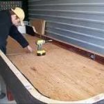 Learn how to play craps and win learn to deal learn how to build your own craps table