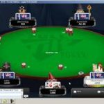 Basic Texas Holdem Poker Tips
