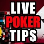 How to WIN MORE MONEY Playing Live Poker – 7 Tips to Boost your Win-Rate