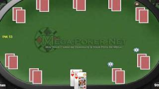 Mega-Poker.Net: Learn to Play Poker – How to Play Big Slick