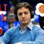 Tips for Controlling Tilt in Poker with Rocco Palumbo