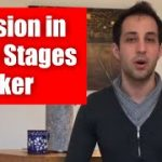 Tournament Poker Strategy: Decision Making in Early Stages of Turbo Poker Tournaments