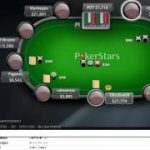 MTT Adjustments – Poker School Online  Learn Poker Strategy, Odds and Tells
