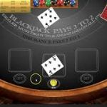 Blackjack Strategy Lesson How To Win At Blackjack Blackjack Tips Blackjack Strategy Online Lesson