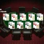 Poker Starthände richtig einschätzen – win2day Tutorial