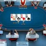Poker Tips – Online Poker Strategy