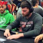 Poker Strategy – Nick Petrangelo On Calling Short-Stack Shoves