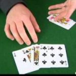 Five-Card Draw Poker : Five-Card Draw: Good Starting Hands