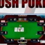 Rush Poker Strategy – 7 Tips For Winning At Rush Poker