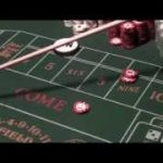 How to Play Craps Part 4 (Come Bet)