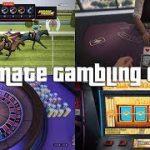 GTA Online Ultimate Casino Guide Slots, Blackjack, Three Card Poker, Roulette, Horse Betting