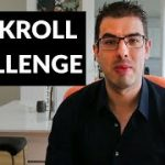 How to make your first $10'000 in Poker – My Bankroll Challenge Announcement