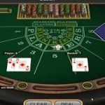 [Real Money At BetOnline Casino]  $100 Session Roll + Baccarat Betting Systems – Action @ 3:00