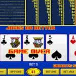 Game Protection – Casino Insider on Slots, Blackjack & Video Poker