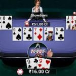 200 POKER LOOS BAD LUCK TIME VIDEO TEEN PATTI GOLD