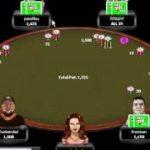 Free Water Boat Poker Strategy (#23) Reverse Twilighting