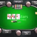 Poker Strategy | PLAYS OF THE WEEK EP4 Feb 2013 | Pokernerve