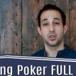 Poker Tips: How To Become a Professional Poker Player [Ask Alec]