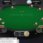 [Official THT Texas Holdem Poker Strategy] For Winning SNGs, Tourneys And Cash Games!