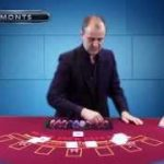 How to Play Blackjack – Dealer Bust & House Win