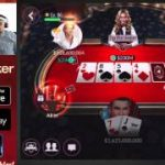 Zynga Poker Tips and Tricks #3