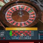 Win 604f Oracle-Live-Roulette-Table-1