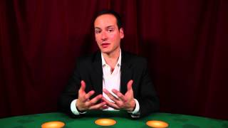 How to Choose a Good Table with Good Rules – Learn Blackjack