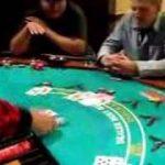 ST-VIP Blackjack Tournament