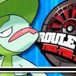 _____ (Roulette FFA)