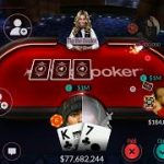 Zynga Poker – Trick To Win Chips Every time Just Watch