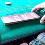 Learn how to Play Craps Learn how to deal part 2