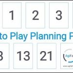 How to Estimate User Stories with Planning Poker!
