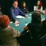 Howard Lederer – Learn how to play poker for beginners with added bonus part 5 (1/3)