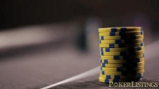 How to Host the Perfect Poker Home Game – Live Poker Basics