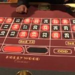How to play blackjack and roulette