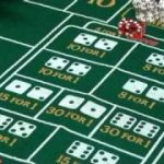 Craps 101-lecture 10-six-eight strategy with hardway bets (part I)