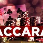 Baccarat – How to Win