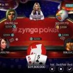 The Ten DON'Ts of Zynga Poker