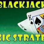 How to use Basic Strategy In Blackjack