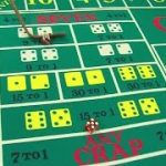 KCL – How to play the game of craps