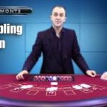 How to Play Blackjack – Doubling Down, Splitting & Push