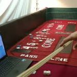 Craps Strategy How to Huge PROFITs $100 to $450