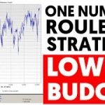 1 Number Roulette System [LOW BUDGET]