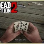 HOW TO PLAY POKER!! RED DEAD REDEMPTION 2 TIPS AND TRICKS – THE RULES OF POKER HOW TO WIN