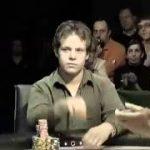 Everything Poker – Episode 1.1, The Basics