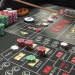 Craps Hawaii — The $66 DP—RP System (Classes Available)