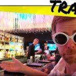 Las Vegas Fremont Street, Video Poker Strategy