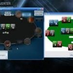 PokerStars hack software See all cards on the table 2019