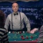 """Baccarat Systems"" and ""Baccarat Strategies"" the Casinos FEAR, ""How to play Baccarat"" Video"""